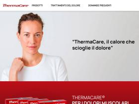 thermacare.it