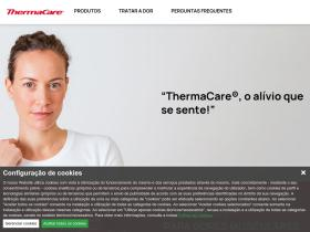 thermacare.pt