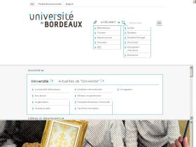 thermalisme.u-bordeaux2.fr