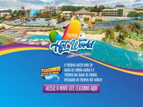 thermaswaterpark.com.br