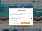thermen.at