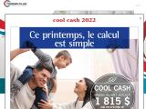 thermo-plus.ca