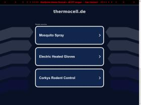 thermocell.de