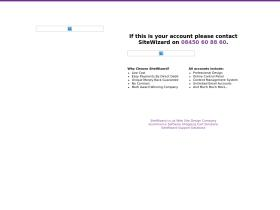 thermoforce.co.uk