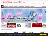 thermometersuperstore.co.uk