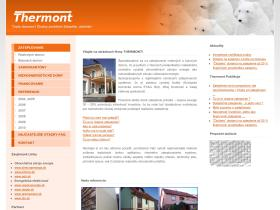 thermont.sk