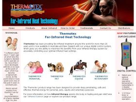 thermotex.co.nz