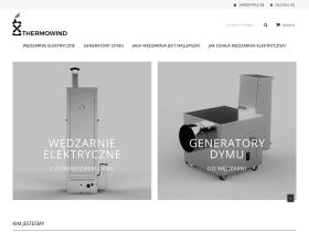 thermowind.pl