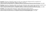 thermsaver.co.uk