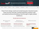 thermtech.co.uk