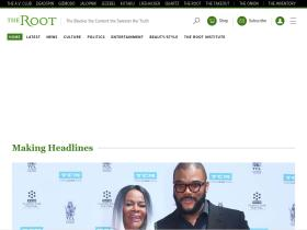 theroot.com
