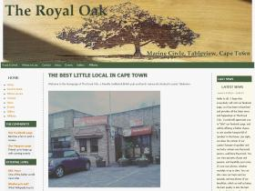 theroyaloak.co.za