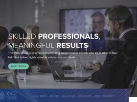 therwcgroup.com