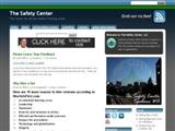 thesafetycenter.us