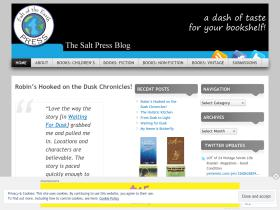 thesaltpressblog.wordpress.com