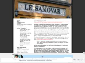 thesamovar.wordpress.com