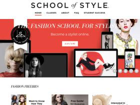 theschoolofstyle.com