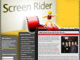 thescreenrider.blogspot.com
