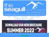 theseagull.co.uk