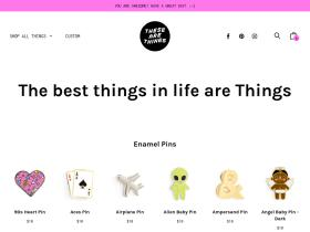 thesearethings.com