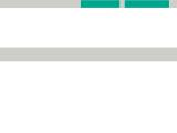 theselfcentre.com