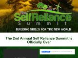 theselfreliancesummit.com