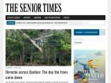 theseniortimes.com