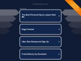 theseociety.com