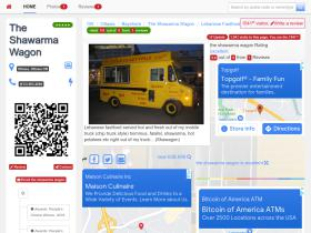 theshawarmawagon.foodpages.ca