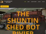 theshuntinshed.co.za