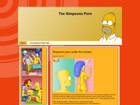 thesimpsonsporn.org