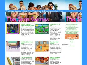 thesimsgames.net