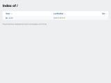 thesisgallery.com