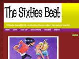 thesixtiesbeat.blogspot.it