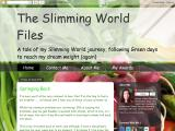 theslimmingworldfiles.com