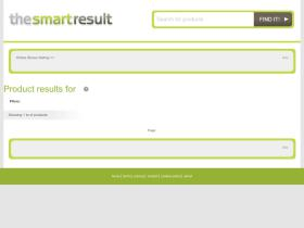 thesmartresult.org