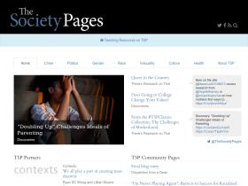 thesocietypages.org