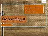 thesociologist.org
