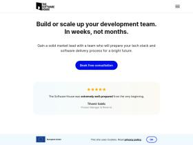 thesoftwarehouse.pl