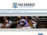 thesource4ym.com