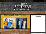 thesoutherncville.com