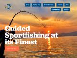 thesportfisher.com