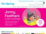 thespring.co.uk