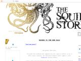 thesquidstories.blogspot.ie