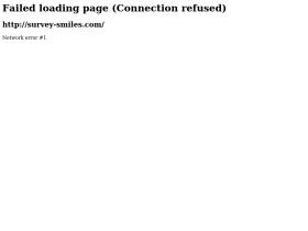 thestablesbarney.co.uk