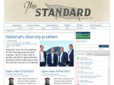 thestandard.org.nz