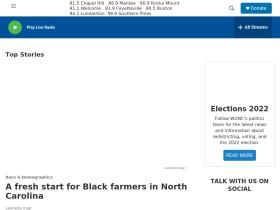 thestory.org