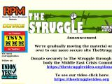 thestruggle.org