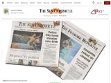 thesunchronicle.com
