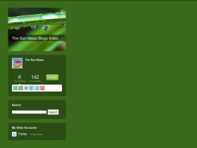 thesunnews.typepad.com